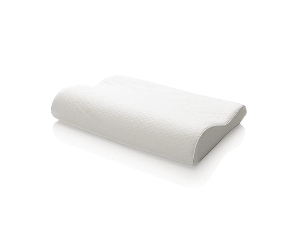 big image tempur black pillows pillow pedic product abt main travel