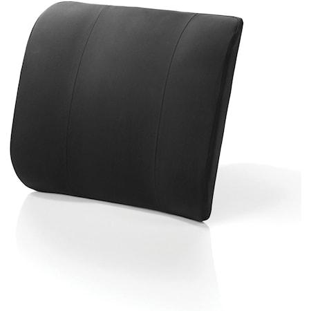 Tempur-Pedic Lumbar Cushion