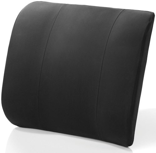 Tempur-Pedic® Cushions Lumbar Cushion