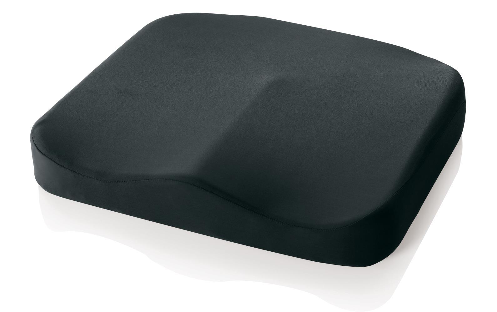 Charmant Tempur Pedic® CushionsTempur Pedic Seat Cushion ...