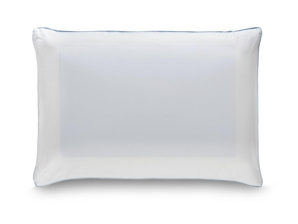 Tempur-Pedic® PillowsTempur-Pedic Queen Cloud Breeze Pillow