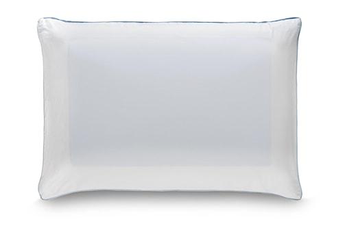Tempur-Pedic® Pillows Queen Cloud Breeze Pillow