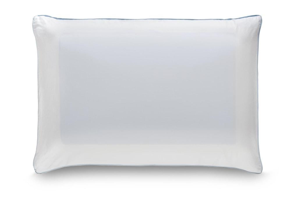 Tempur Pedic Pillows King Cloud Breeze Pillow SlumberWorld