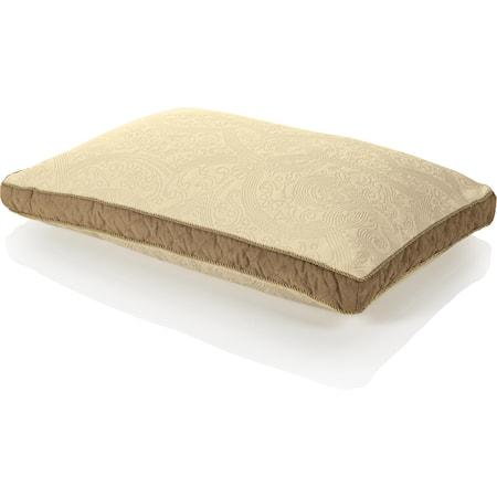 Tempur-Pedic King Grand Pillow