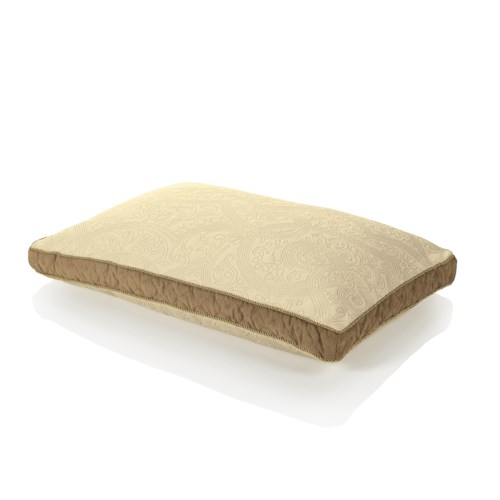 Tempur-Pedic® Tempur Pillows Queen The Grand Pillow by Tempur-Pedic