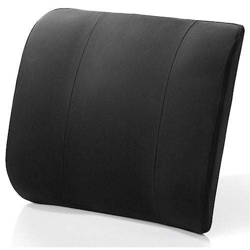 Tempur-Pedic® Tempur Pillows 15