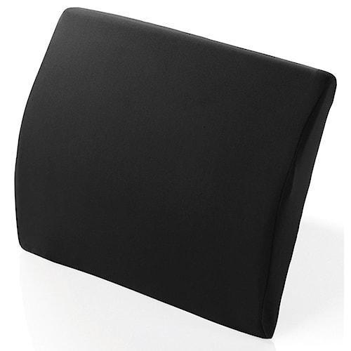 Tempur-Pedic® Tempur Pillows 10