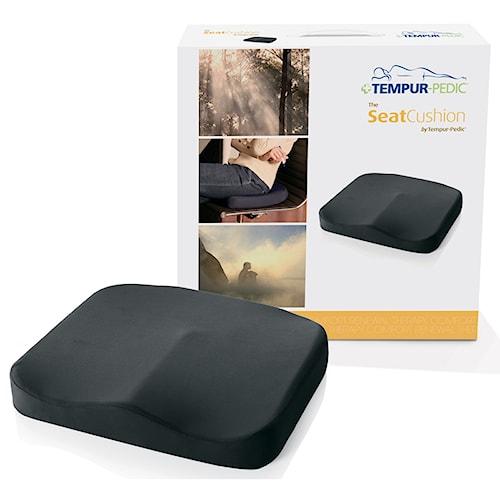 Tempur-Pedic® Tempur Pillows 16