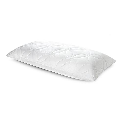 Tempur-Pedic® Tempur Pillows King Tempur-Cloud Soft & Lofty Pillow