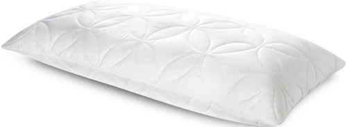 Tempur-Pedic® Tempur Pillows King Tempur-Cloud Soft & Lofty Pillow