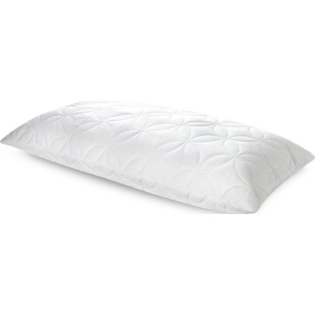 Tempur-Pedic King Tempur-Cloud Pillow