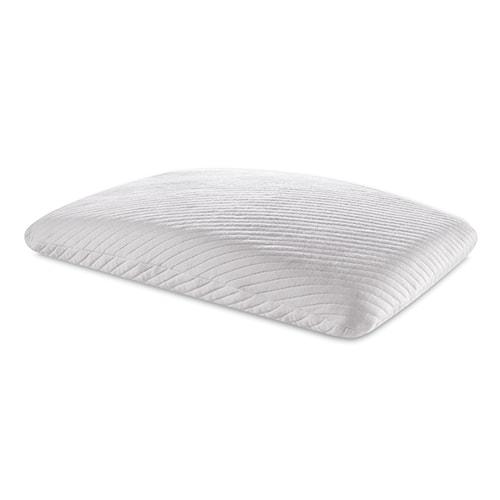 Tempur-Pedic® Tempur Pillows TEMPUR®-Essential Support Pillow