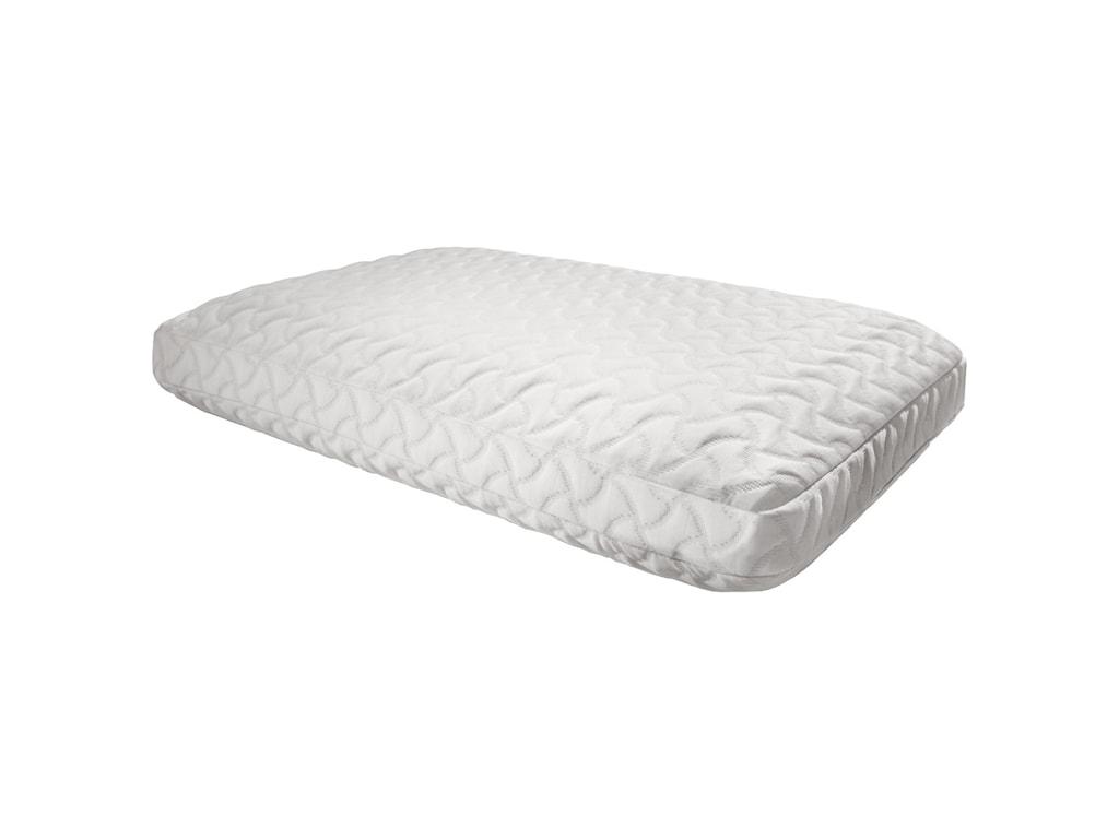 Tempur-Pedic® TEMPUR-Adapt CloudTempur-Adapt Cloud Plus Cooling Pillow