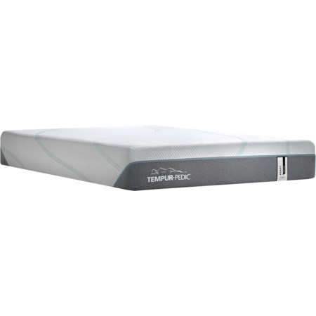 "Full 11"" Tempur-Adapt Medium Hybrid Mattress"