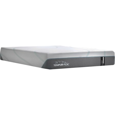 "King 11"" TEMPUR-Adapt Medium Mattress"