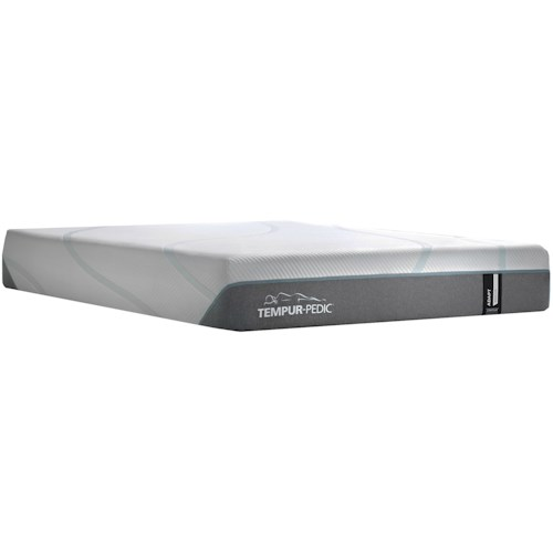 Tempur-Pedic® TEMPUR-Adapt Medium Queen 11