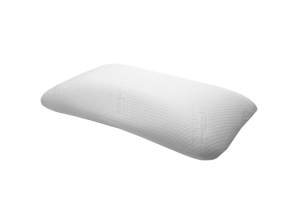 Tempur-Pedic® Tempur-Adapt Symphony PillowSymphony Duel design Standard Size Pillow