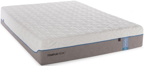 Tempur-Pedic® TEMPUR-Cloud Elite Cloud Elite Full Extra-Soft Mattress