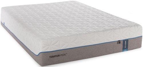 Tempur-Pedic® TEMPUR-Cloud Luxe Cloud Luxe Queen Ultra-Soft Mattress