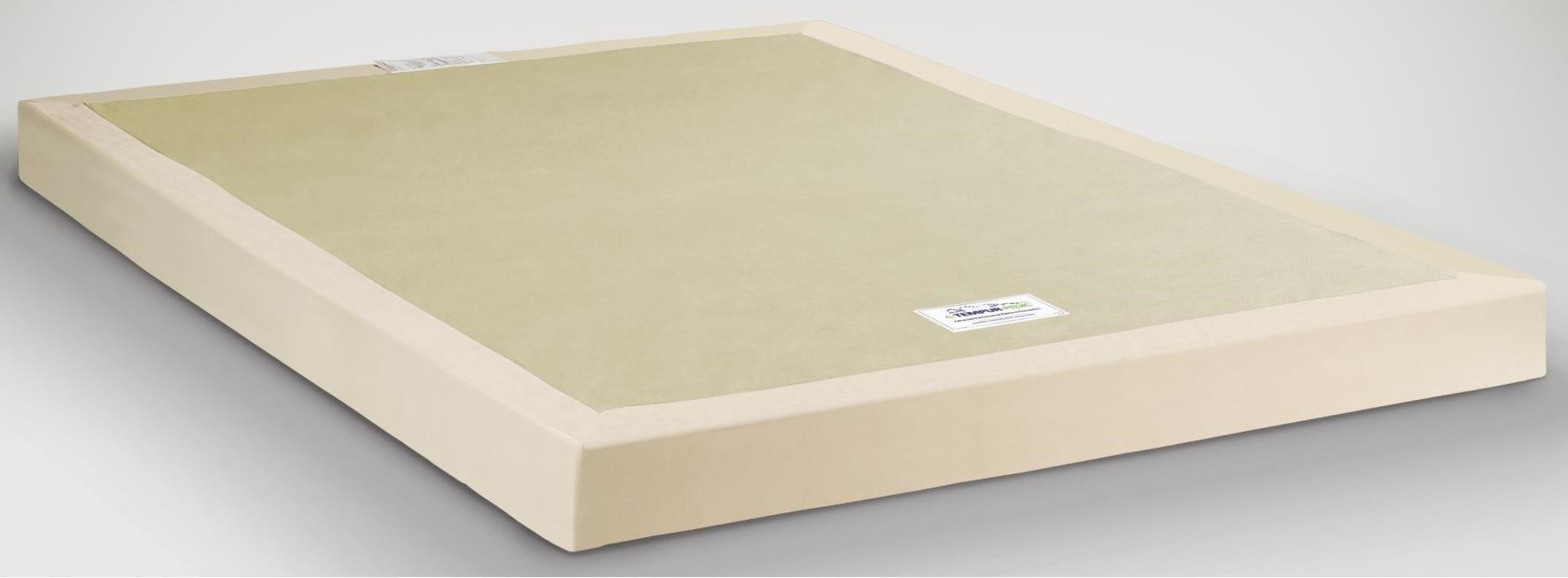 tempur pedic cloud supreme layer tempurpedic tempurcloud supreme breeze 2full soft mattress set full and