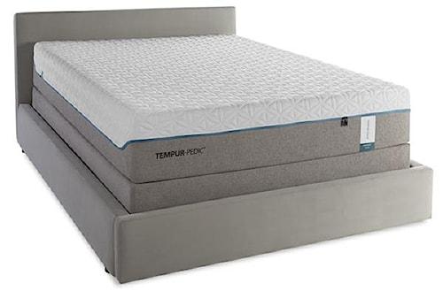 Tempur-Pedic® TEMPUR-Cloud Supreme California King Soft Mattress