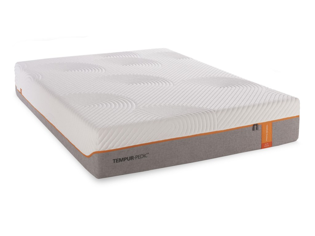 Tempur-Pedic® TEMPUR-Contour EliteContour Elite Full Medium-Firm