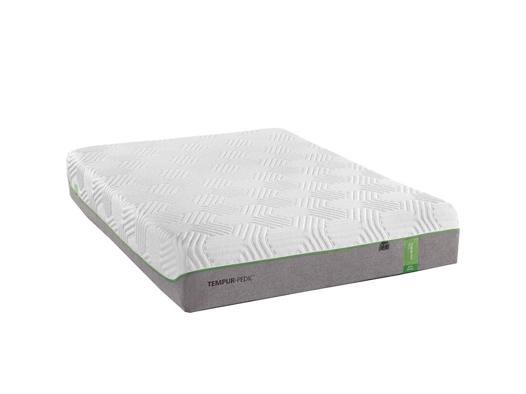Tempur-Pedic® TEMPUR-Flex EliteFull Medium Soft Plush Mattress