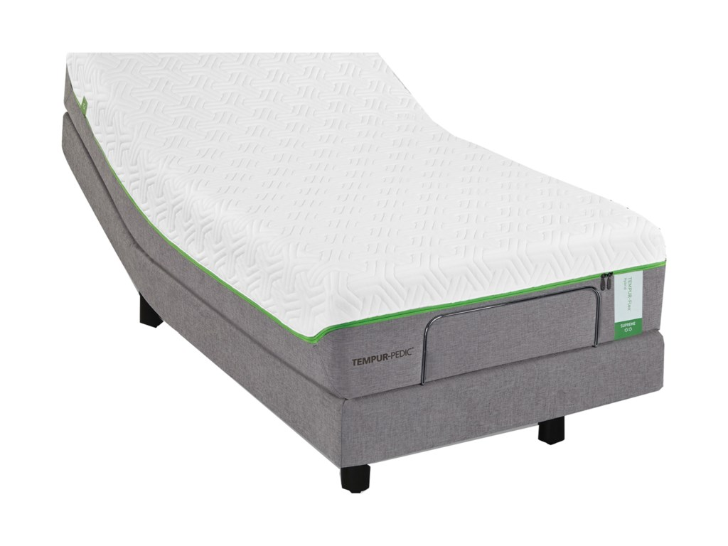 Image Represents and is Only Similar to Actual Mattress; Image May Not Represent Size Indicated