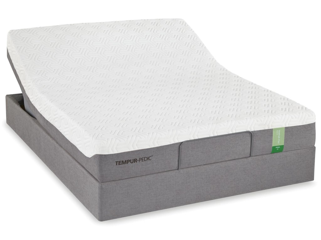 Mattress is Similar to Image Shown Image Shown May Not Reflect the Size Indicated