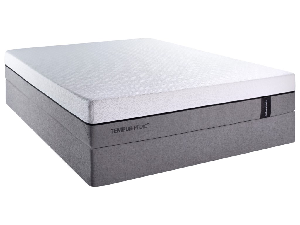 Tempur-Pedic® TEMPUR-LegacyCal King 10
