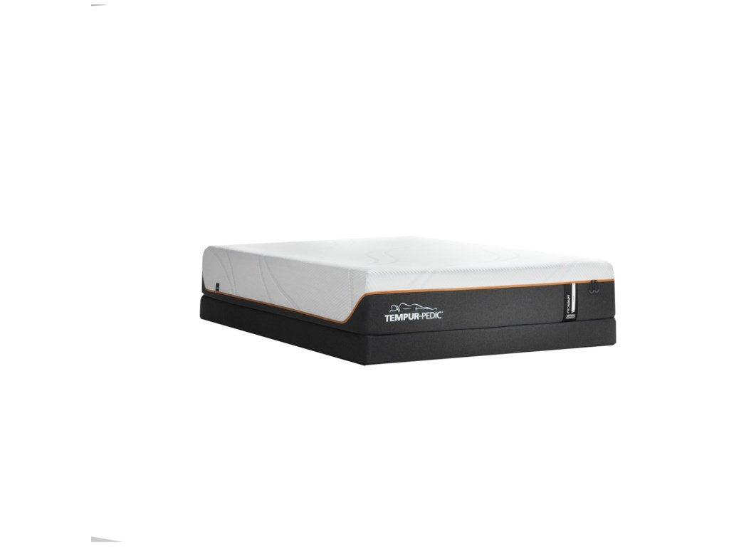 Tempur-Pedic® TEMPUR-ProAdapt FirmTwin XL 12
