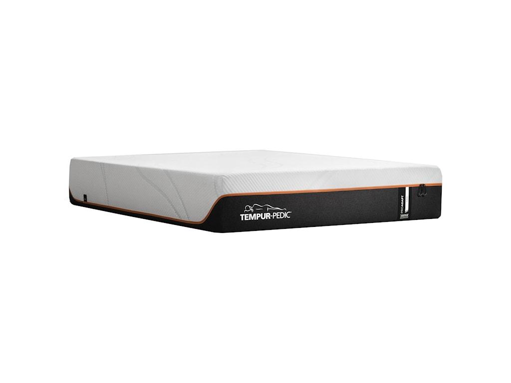 Tempur-Pedic® TEMPUR-ProAdapt FirmQueen 12