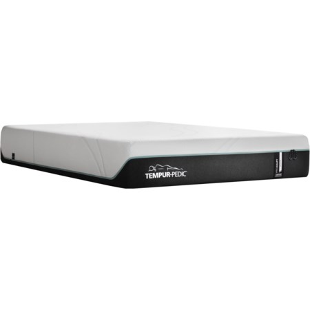 "Queen 12"" Pro Adapt Medium Mattress"