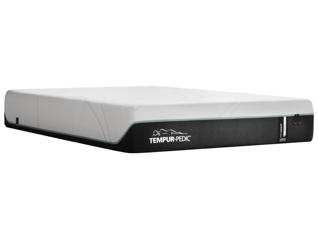 Tempur-Pedic® TEMPUR-ProAdapt Medium Queen 12\