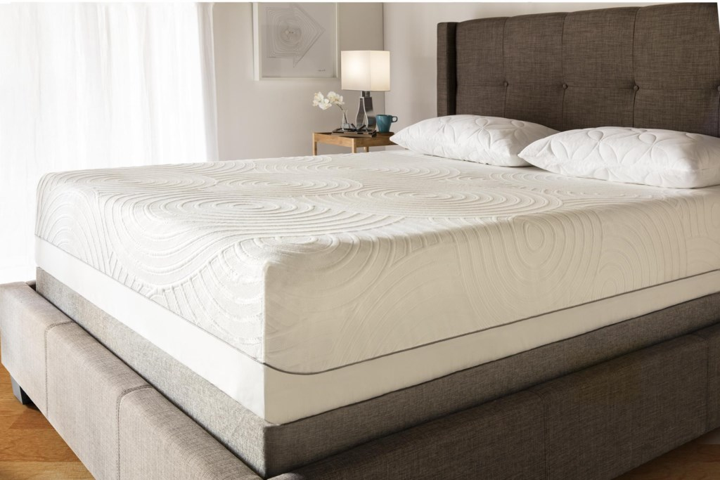 Tempur Pedic Tempur Protect Twin Xl Mattress Protector