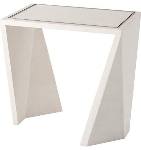Eduardo Side Table