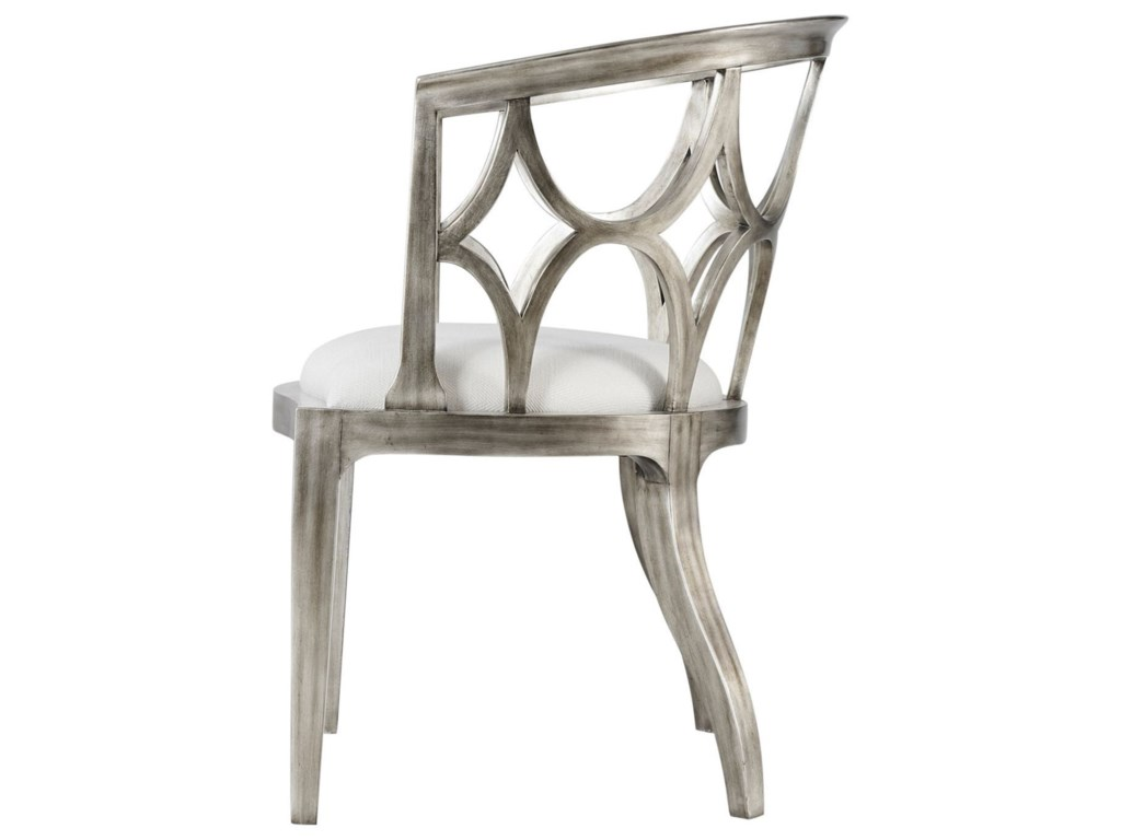 Theodore Alexander SeatingConnaught Accent Chair