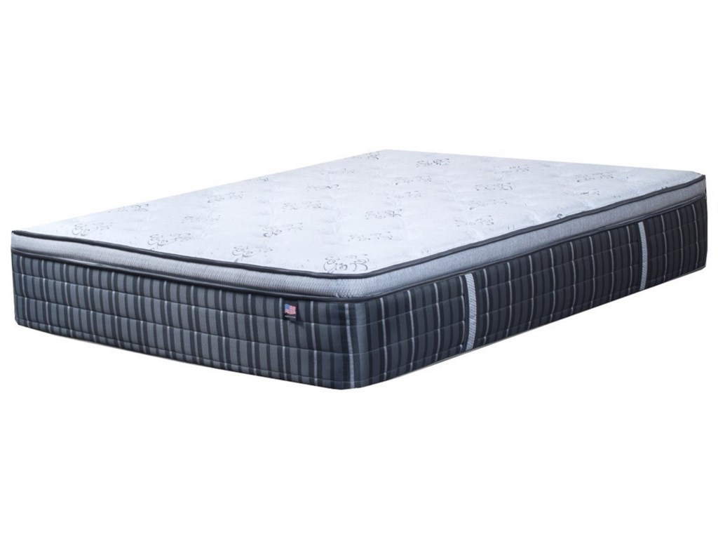 mattress outlet stearns on queen mattresses plush v top oak terrace side pillow save foster products and