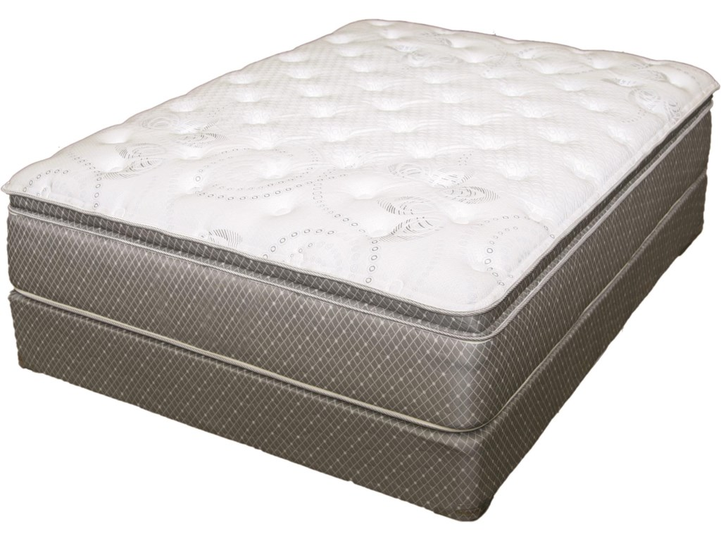 top queen furniture lifestyle mattress cozy pillow products