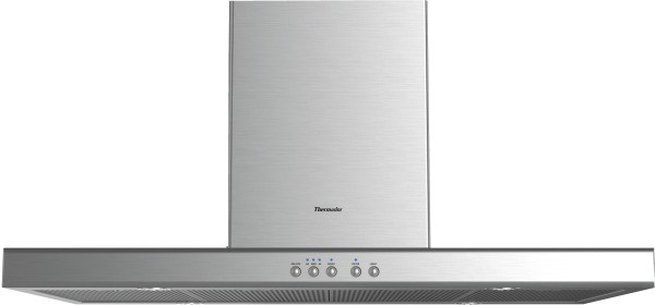 Thermador Ventilation - Thermador42