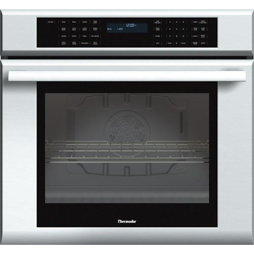 Thermador Wall Ovens 30