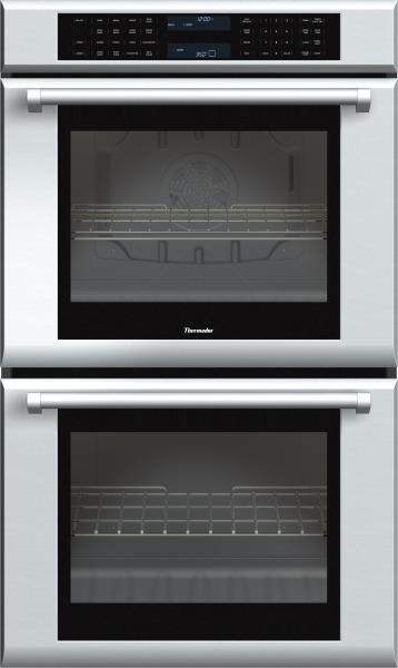 Thermador Wall Ovens - Thermador30