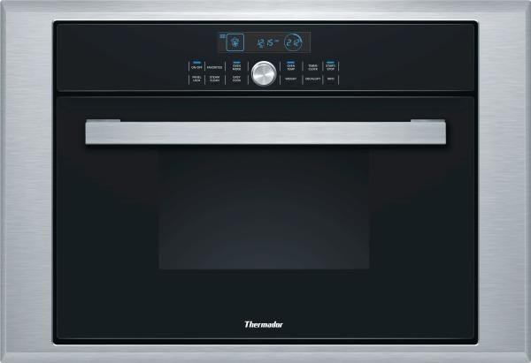 Thermador Wall Ovens Thermador24