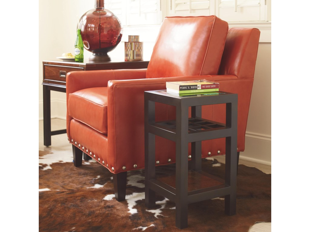 Thomasville® Canyon GroveAccent Table