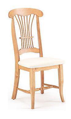 Thomasville® Color Café   Custom Dining Customizable Upholstered Side Chair  | Sprintz Furniture | Dining Side Chair Nashville, Franklin, ...