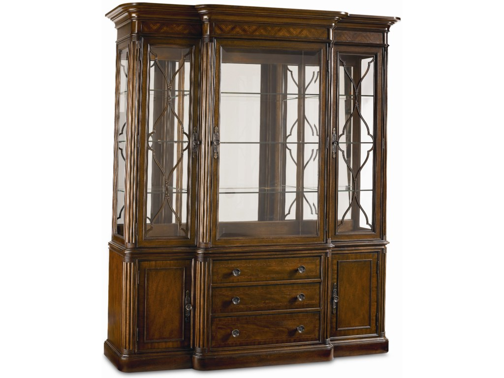 thomasville china cabinet hardware | www.resnooze.com