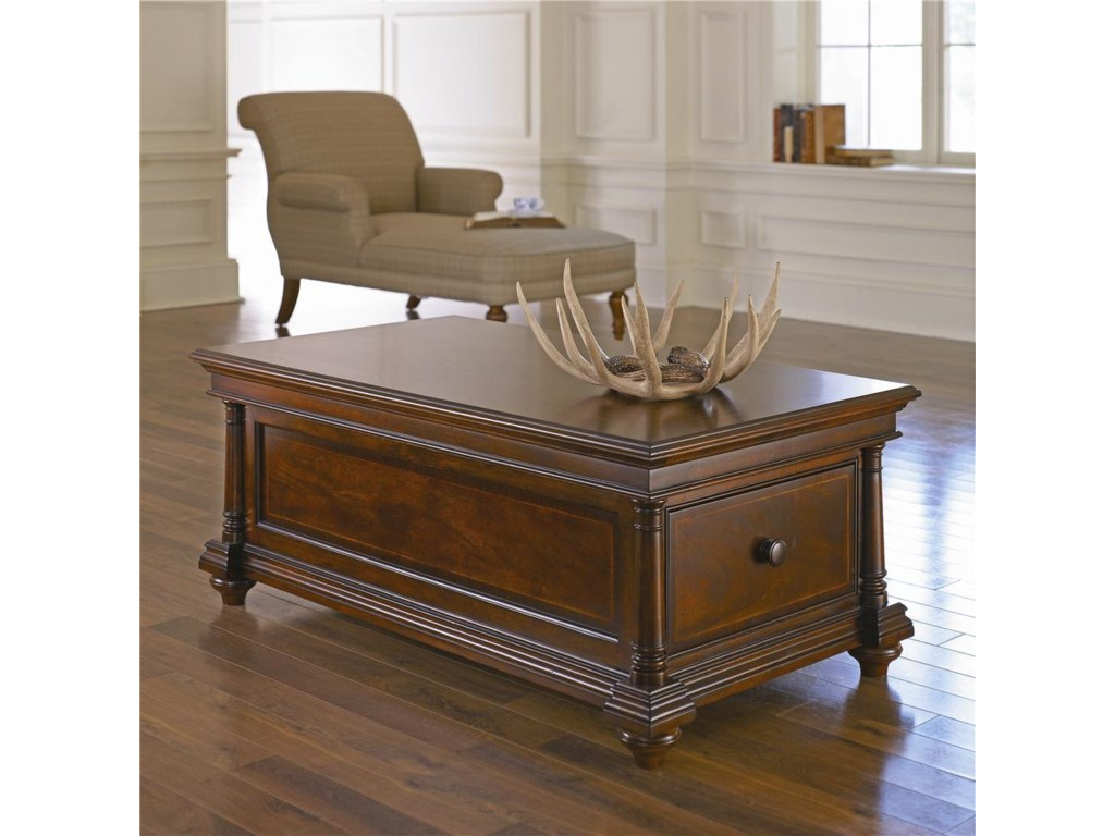 100 Curio Coffee Table With Drawers Curio Cabinet