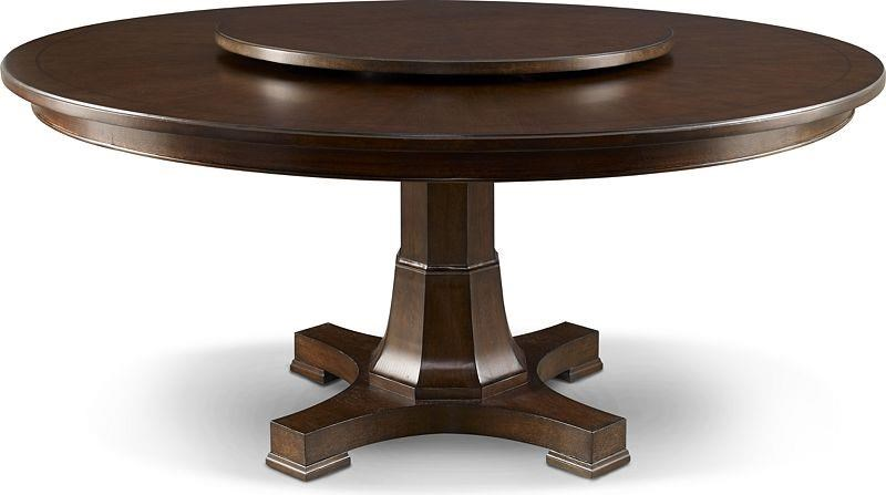 Thomasville® Harlowe & Finch5 Pc Dining Set