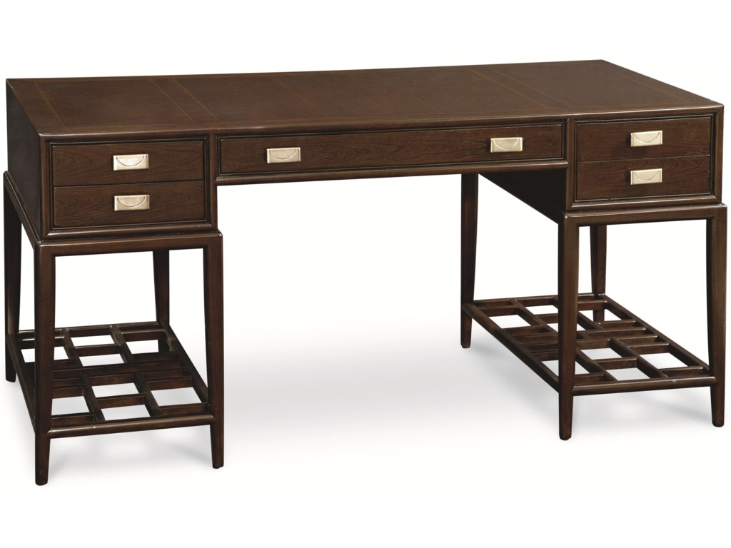 Thomasville® LantauWriting Desk