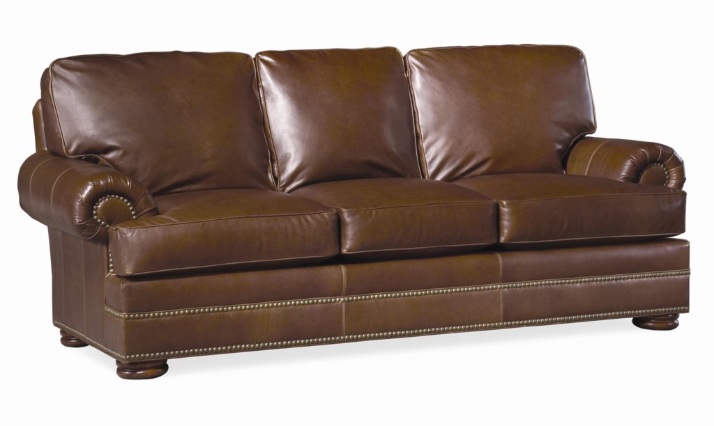 Antique Fainting Sofa Images Antique Fainting Sofa Images  : products2Fthomasville2Fcolor2Fleather20choices20 20ashby20706 520a bjpgwidth1024ampheight768amptrimthreshold50amptrim from favefaves.com size 1024 x 768 jpeg 77kB
